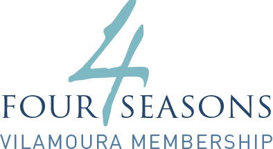 Four Seasons Vilamoura Membership